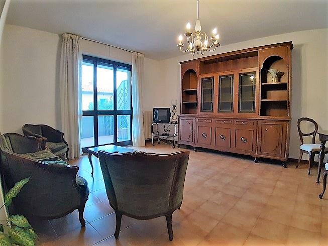 Appartamento  Vendita Prato  - La Macine