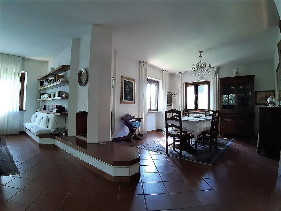Villa  Vendita Prato  - Castellina