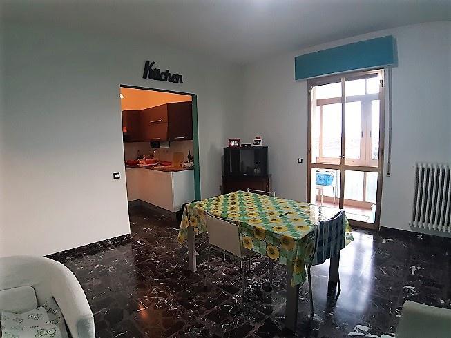 Appartamento  Vendita Prato  - Grignano