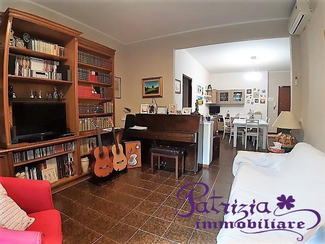 Appartamento  Vendita Prato  - Zarini