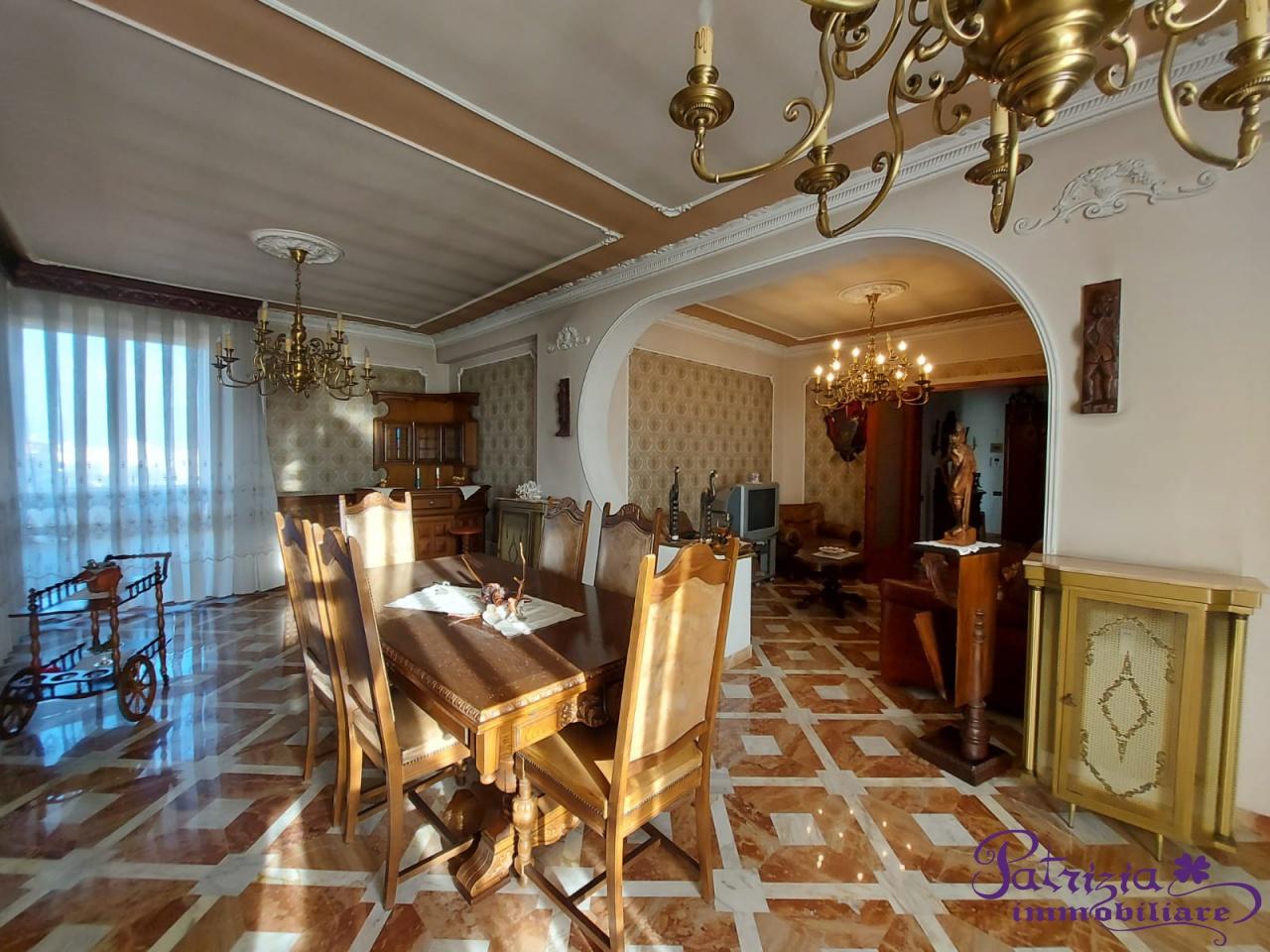 Appartamento  Vendita Prato  - Soccorso