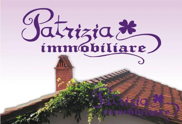 ATTIVITA'/LIC.COMMERCIALE VENDITA Prato  Periferia