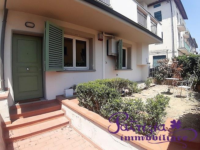 Appartamento  Vendita Prato  - Semi Centro